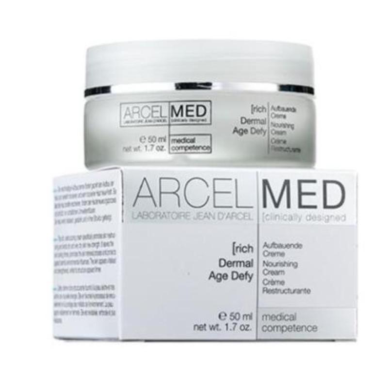 Kem phục hồi Arcel Med dermal age defy giá rẻ
