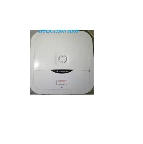 Bảng giá Máy nước nóng gián tiếp Ariston AN 2B (15 Lít) Modern NEW