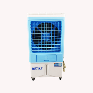Cooling machine MATIKA 4036 thumbnail