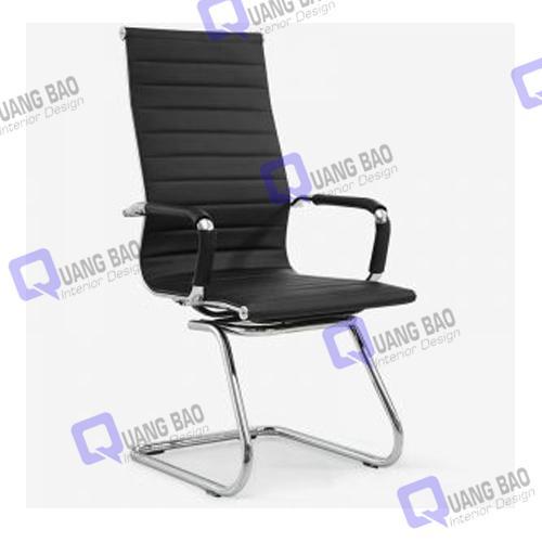 Ghế chân quỳ, lưng cao G66 giá rẻ