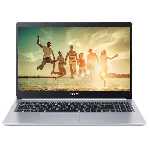 Bảng giá Laptop Acer Aspire 5 A515-55-55HG NX.HSMSV.004 (Bạc) Hàng chính hãng new 100% Phong Vũ