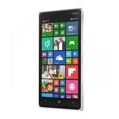 Mua Nokia Lumia 830 16Gb Cam Hang Nhập Khẩu Trong Vietnam