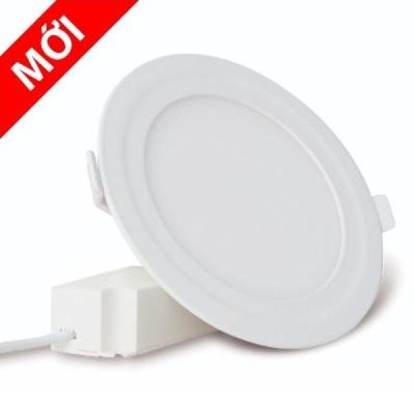 5 Đèn âm trần LED panel siêu mỏng Rạng Đông 9W Փ110, SAMSUNG chipLED