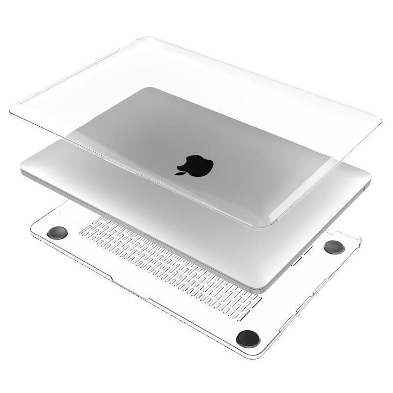 Bảng giá Ốp Lưng Trong suốt Macbook Air 13 inch Model A1466 Phong Vũ