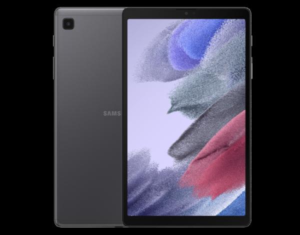 Máy Tính Bảng Samsung Galaxy Tab A7 Lite (3GB/32GB) SM-T225, Màn hình 8.7-inchs, Pin 5100mAh. Siêu mượt, Xem Film, Chơi Game, Học Online cực tốt - Hàng Chính Hãng - Bảo hành 12 Tháng
