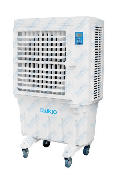 Bảng giá Máy làm mát DAIKIO DK-7000A