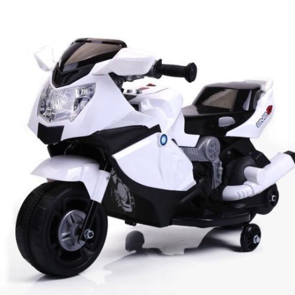 Mua xe máy điện cho bé - Xe máy điện trẻ em BH9188