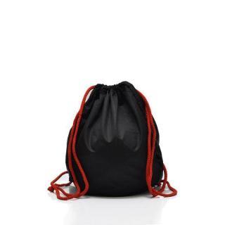 [Sale off 50 ] Túi đa năng dây rút đựng đồ cá nhận hoặc chống xước mũ bảo hiểm thumbnail