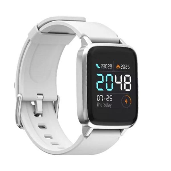 Đồng hồ thông minh Haylou Smart Watch LS01
