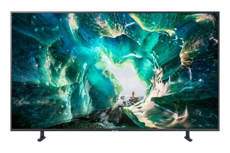 Bảng giá Smart Tivi Samsung 65 inch 65RU8000, 4K 2019