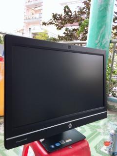 Máy Tính All in One HP Pro 6300 PC Core i3 Gen3 [ Siêu Bền ] thumbnail