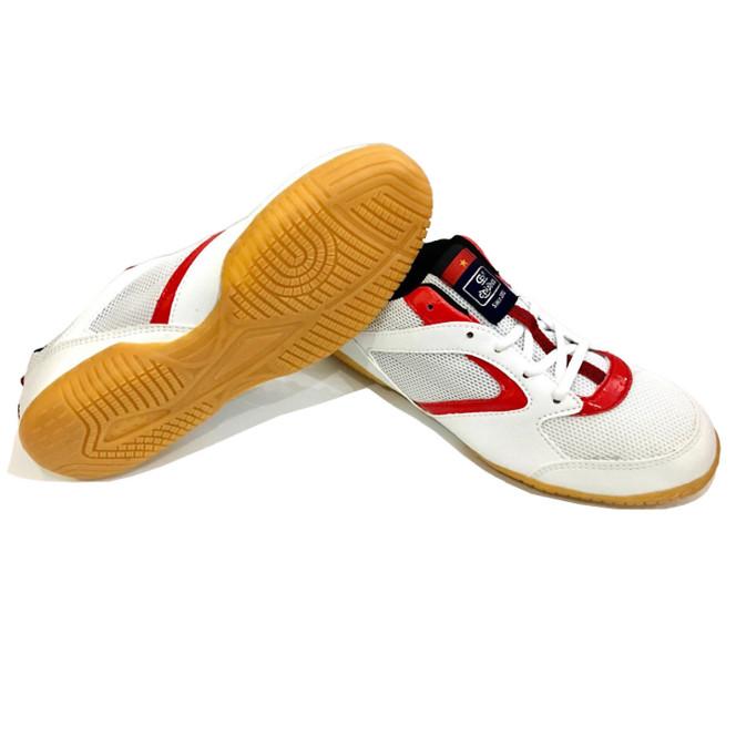 Giày Cầu Lông Nam Nữ CP005 giá rẻ