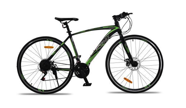 Mua Xe đạp thể thao Fornix FR303