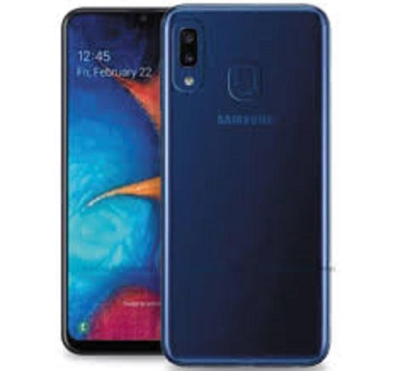 [SALE - GIÁ HỦY DIỆT] điện thoại Samsung Galaxy A20e ( Samsung A20 E ) 2sim ram 3G/32G mới CHÍNH HÃNG - BẢO HÀNH 12 THÁNG