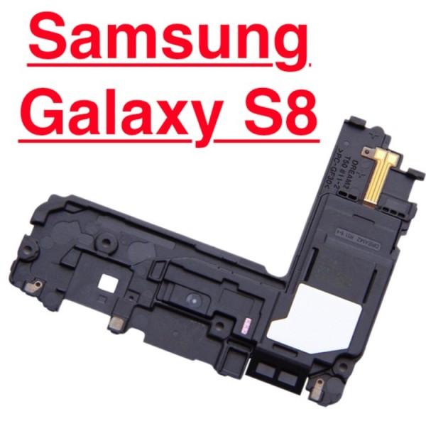 Chính Hãng Cụm Chuông Loa Ngoài Samsung Galaxy S8 Chính Hãng Giá Rẻ