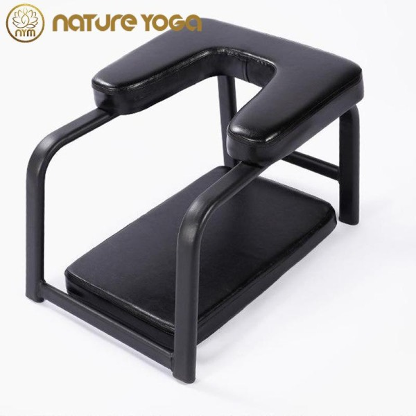 Bảng giá Ghế Tập Yoga Hỗ Trợ Trồng Chuối Bằng Vai Chống Chấn Thương Cổ Bằng Sắt