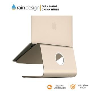 Giá Đỡ Tản Nhiệt Rain Design (USA) Mstand For Macbook Laptop Surface thumbnail