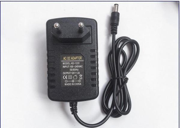 Bảng giá Bộ Nguồn Adapter 9V-1.5A