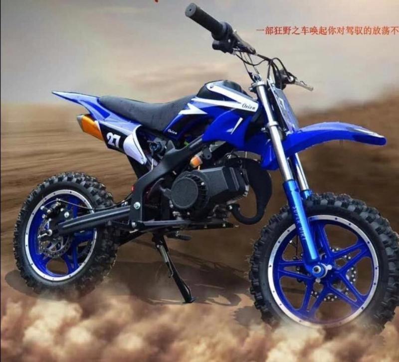 Giá bán Cào cào mini 50cc new hot