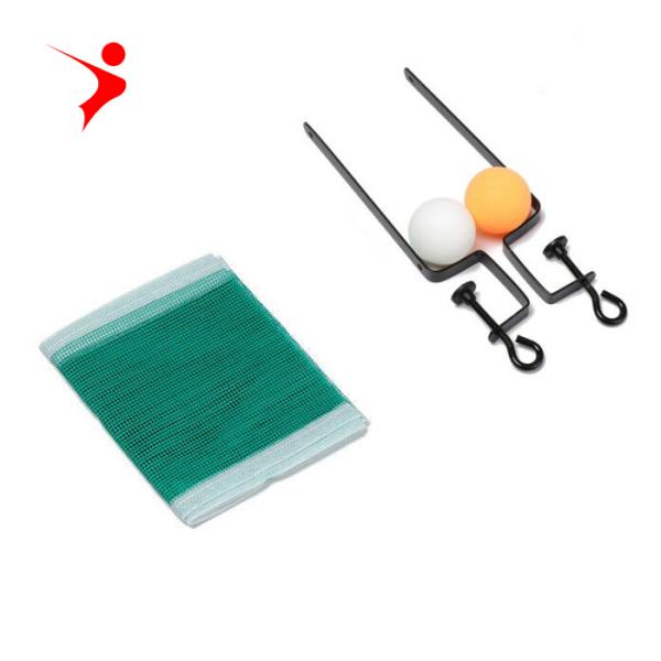 Bảng giá Bộ lưới bóng bàn kết hợp cọc thép REGAIL MD-R148 Table Tennis Sets