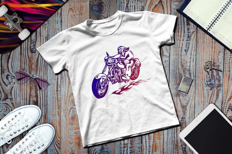 Áo thun giá rẻ in hình siêu đẹp về khỉ