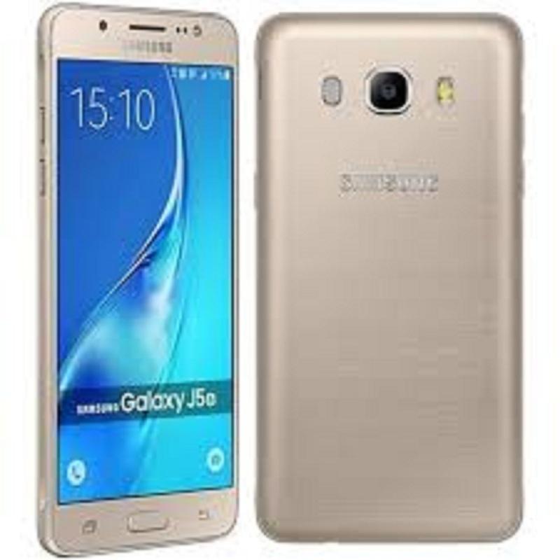 Samsung J5 - Samsung Galaxy J5 2sim mới - Full chức năng