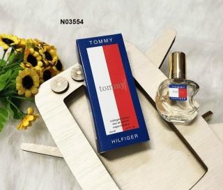 Nước hoa Mini To m.my Gi.r.ll 20ml -khohangnganthang68- thumbnail