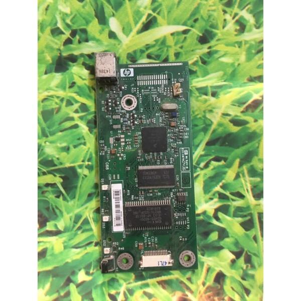 Bảng giá Card máy in HP 1010 cũ tháo máy Phong Vũ