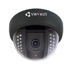 Bán Camera Giam Sat Vantech Vt 2503 Đen Vantech Có Thương Hiệu