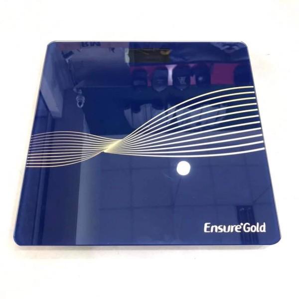 Cân Điện tử sức khỏe Ensure gold / Glucerna cao cấp
