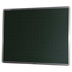 Mua Bảng viết phấn không từ BẢNG VIẾT BAVICO BVC0027 KT 80x120cm (Xanh lá)