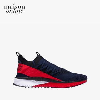 PUMA - Giày sneaker Tsugi Kai Jun-369328-02 thumbnail