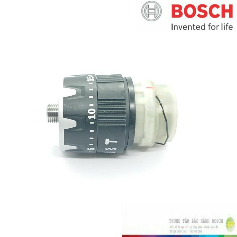 GSB 10.8-2-LI (Nhông)