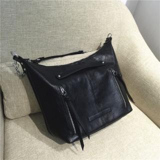 Túi xách nữ vừa sách vở túi tote da công sở vừa A4 đi hoc đi làm hàng đẹp TOTE2K thumbnail