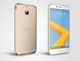 Điện Thoại HTC 10 evo Quốc Tế New 100% nguyên seal máy - Zin từ A--Z. (Hàng tồn kho ) thumbnail