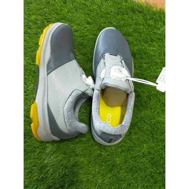 Giày Eco Biom mẫu mới nhất 2020, siêu hot giá rẻ