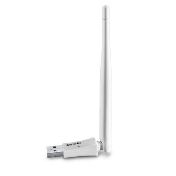 Bảng giá Thu Wifi USB Tenda W311Ma (có anten) Phong Vũ