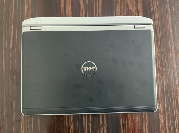 Bảng giá Laptop Dell E6230 cũ core i5-3340 ram 4 SSD 120 màn hình 12.5inch Phong Vũ