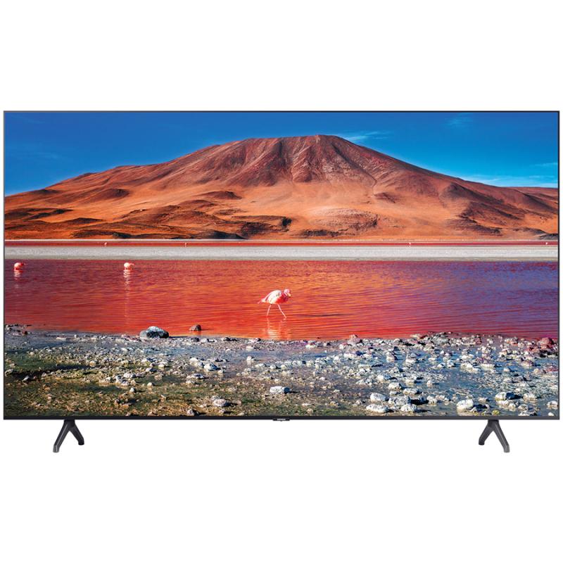 Tivi Samsung Smart 4K 58 inch UA58TU7000 chính hãng