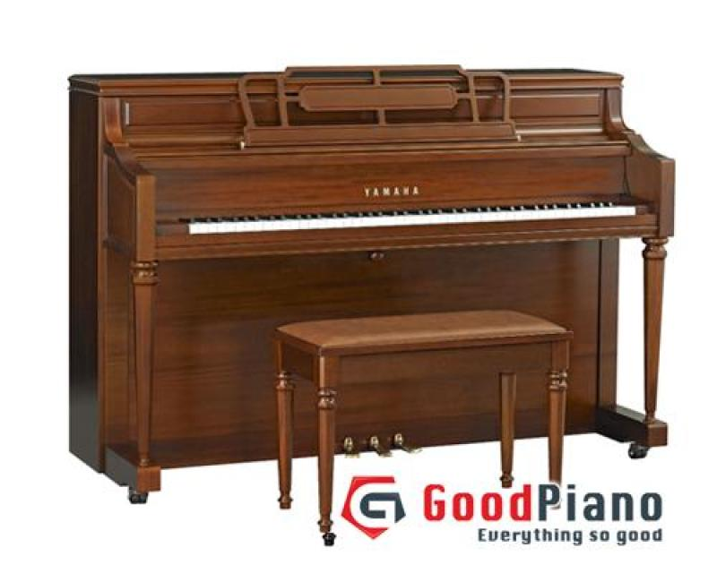 Đàn Piano Yamaha M2