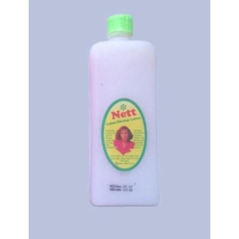 Uốn tóc lạnh Net trắng giá rẻ