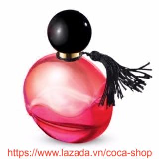 Nước hoa nữ FAR AWAY PARADISE 50ML (Đỏ) thumbnail