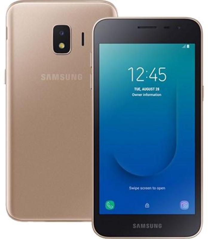 Samsung Galaxy J2 Core - Hàng Chính Hãng