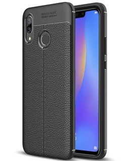 Ốp Lưng Auto Focus cho Huawei Nova 2i Nova 3i Nova 3E Y9 2019 P20 Plus (P20 pro) thumbnail