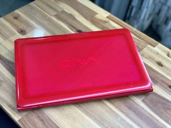 Bảng giá Laptop Sony Vaio VPCCB , i5 2430M 8G 750G Vga rời Đèn Phím Full HD Đẹp zin 100% Giá rẻ Phong Vũ