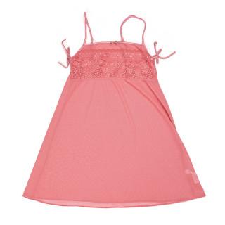 Váy ngủ WINNY- NL8199V thumbnail