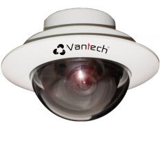 Mua Vantech Vp 1202 Camera Giam Sat Trắng
