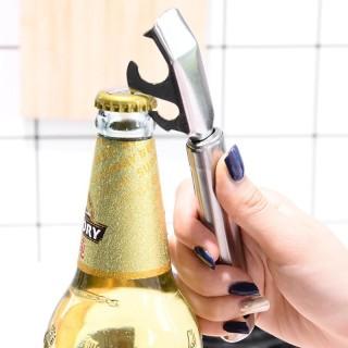 Kẹp gắp nóng bát đĩa bằng thép không rỉ,mở bia tiện dụng 88263 shop tiện ích thumbnail