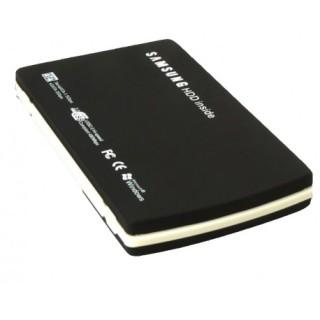 BOX Ổ CỨNG DI ĐỘNG 2.5 LAPTOP SATA TỐC ĐỘ 3.0, BOX HDD CAO CẤP, HỘP ĐỰNG Ổ CỨNG DI ĐỘNG, CAM KẾT SẢN PHẨM CHẤT LƯỢNG thumbnail