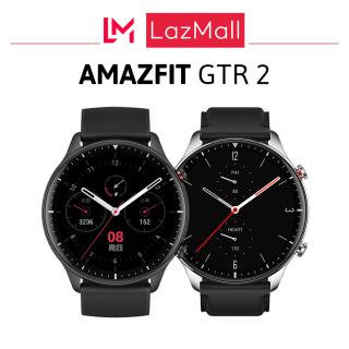 [Trả góp 0%]Đồng Hồ Thông Minh Huami Amazfit GTR 2- Hàng Chính Hãng Bảo Hành 12 Tháng thumbnail